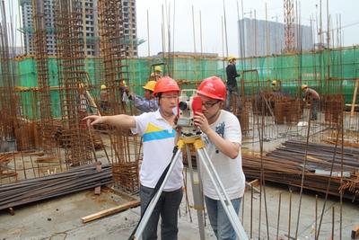 建筑工程施工 (2).jpg