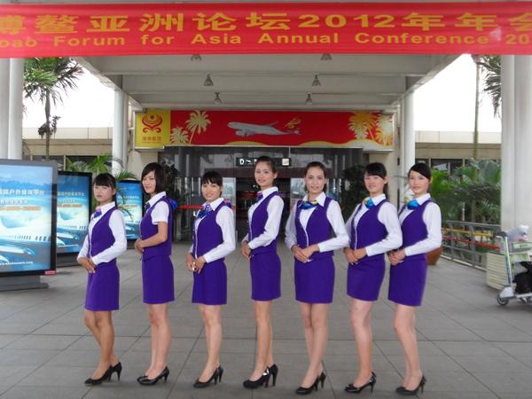 12航空酒店專業 (1).JPG