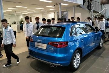 汽車整車配件與營銷3.jpg