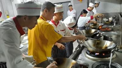 中餐烹飪與營養膳食.jpg