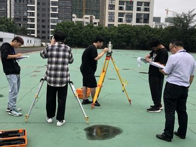 建筑工程施工 (3).jpg
