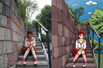 動漫游戲3.jpg