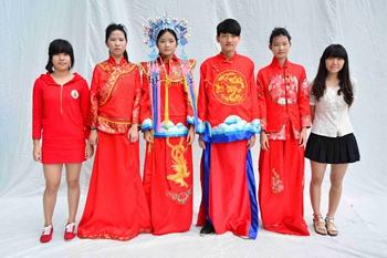 民族服裝與裝飾3.jpg