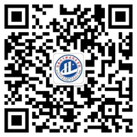 12CMqrcode_for_gh_6a396a1ad9ce_344.jpg